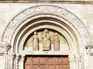 chiesa_dei_santi_vincenzo_e_anastasio3