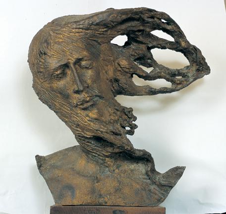 Pericle Fazzini