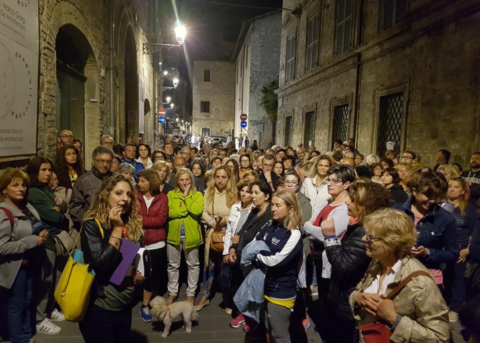 Guida_Turistica_Ascoli_Piceno